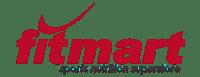 fitmart_logo