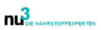 nu3_logo