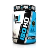 BPI Sports ISO HD Whey Protein Isolate - 1