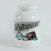 Dynamxxx Whey Protein - 1