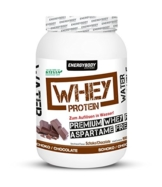 Energybody Whey Protein - 1
