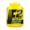 Fullforce Nutrition Whey Force - 1