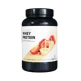 neosupps-whey-protein-beitragsbild1