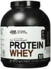 Optimum Nutrition Protein Whey - 1