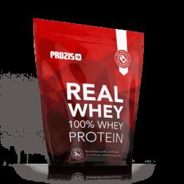 Prozis 100 % Real Whey Protein