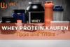 wheyproteinkaufen