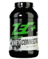 Zec Plus Whey Connection
