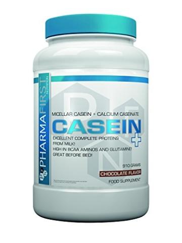 CASEIN+ - 1