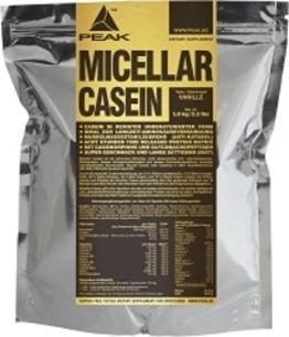 Peak Micellar Casein - 1