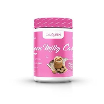 Queen Milky Casein - 1