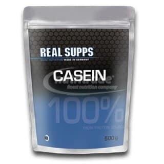 Real Supps – Casein - 1