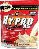 All Stars Hy-Pro-85