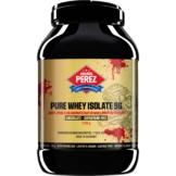 Amando Perez Pure Whey Protein Isolate 96