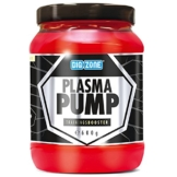 Big Zone Plasma Pump