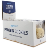Body &ampBody & Fit Protein Cookies