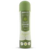 Body &ampBody & Fit Smart Cooking Spray