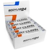 Bodylab 24 Eat Clean Bar