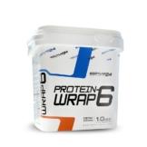 Bodylab 24 Protein-6 Wrap