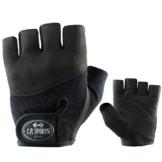 C.P. Sports Iron-Handschuh Komfort F7-1