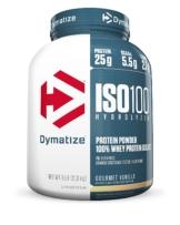 Dymatize Nutrition ISO-100