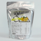 Dynamxxx Mineral Powder