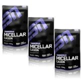ESN Micellar Casein Test 1