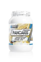 Frey Nutrition Protein Pancakes