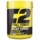 Full Force Nutrition BCAA Force
