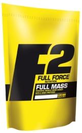Full Force Nutrition Full Mass