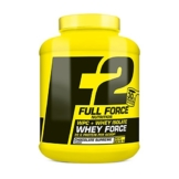 Full Force Nutrition Whey Force
