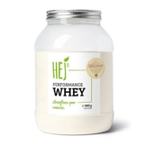 Hej-Nutrition Performance Whey