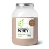 Hej Performance Whey Protein Test 1