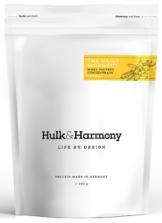 Hulk &ampHulk & Harmony The Daily Workout