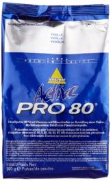 Inkospor Active Proteinshake Pro 80