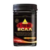Inkospor X-treme BCAA