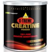 Inkospor X-treme Creatine