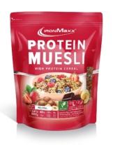 Ironmaxx Protein Müsli