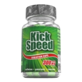 Kick Speed Evolution von Best Body Nutrition