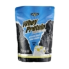 Maxler Whey Ultrafiltration Test 1