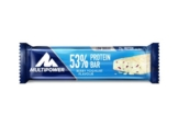 Multipower 53% Proteinbar