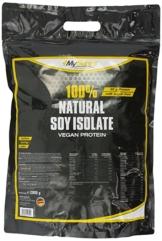 My Supps 100% Soja Protein