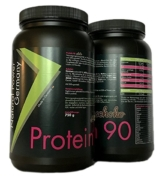 Natural Power Germany Protein 90