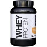 Neosupps Whey Protein