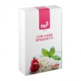 Nu³ Low Carb Spaghetti
