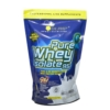 Olimp Whey Isolate 95 Test 1