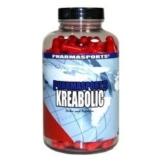 Pharmasports Kreabolic