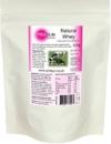 Pink Sun Whey Protein Isolat Pulver Test 1
