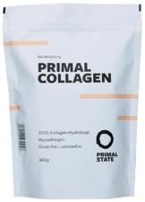 Primal State Primal Collagen