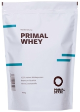 Primal State Primal Whey