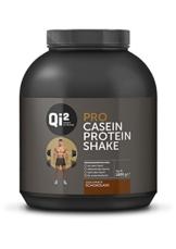 Pro Casein Protein Shake Test 1